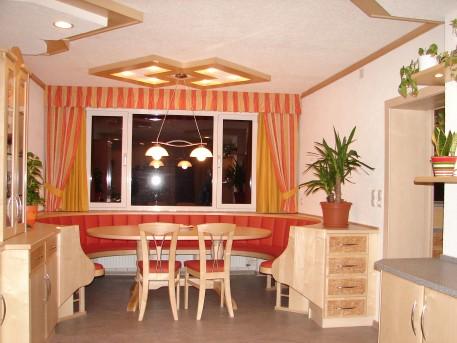 esszimmer und stuben tischlerei hubert klausriegler. Black Bedroom Furniture Sets. Home Design Ideas